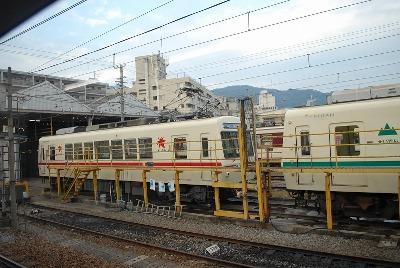 kokurasaya_eizan4.jpg