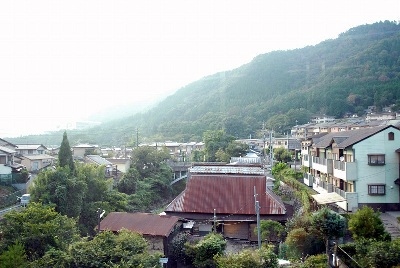 kokurasaya_eizan5.jpg