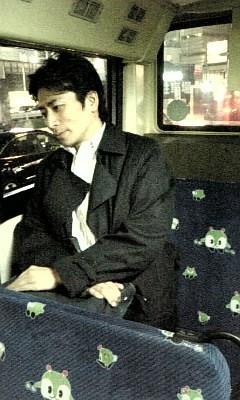 夜のバス.jpg