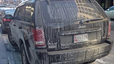 car2yoko.jpg