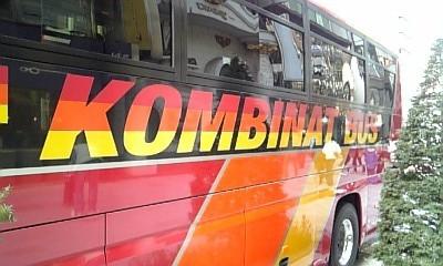 コンビナートバス1.jpg