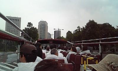 スカイバス4.jpg