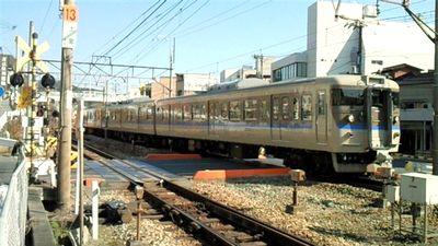 尾道駅1.jpg