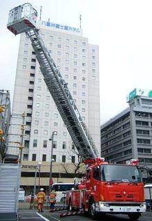 新型京橋はしご.jpg