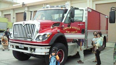 消防車3.jpg