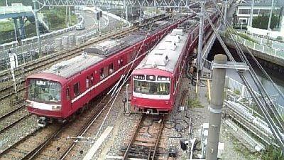 金沢八景1.jpg