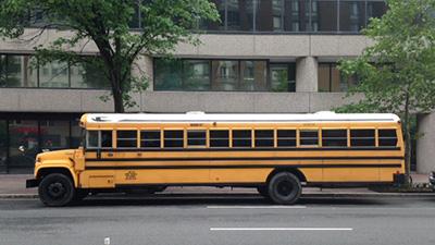 2014_0610-bus.jpg 近野宏明 乗りもノート: 2014年6月アーカイブ &